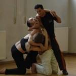 Muestra teatral RESAD | <i>La gran Cenobia</i>, de Pedro Calderón de la Barca