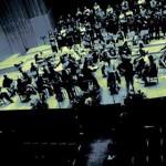 Concierto coro Vía Magna