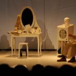 El ignorante y el demente | Thomas Bernhard