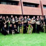 Concierto Ensamble de metales | Orquesta sinfónica de Lara