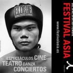 Festival | Asia