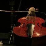 Roi Shiloah y Avri Levitan | Virtuoso diálogo para violín y viola