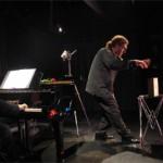 Arrikitaun | Concierto Teatralia