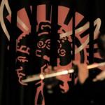 6ª Fiesta de músicos de la calle | Las noches bárbaras