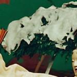 Teatro Noh y Kyogen por la Escuela Kongo