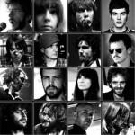 Homenaje al 40 aniversario de Let it be | Frontera Círculo