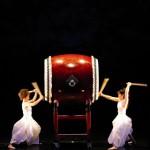 Hono-o-daiko | Cabaret Círculo