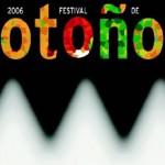 Festival de Otoño