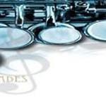 Música para el tercer milenio | Grupo Sax-Ensemble