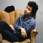 Dylan cumple 70: Forever young