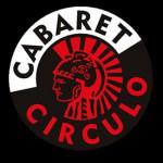 Cabaret Círculo. Fanfare Ciocarlia