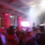 Carnaval CBA: ¡Brasil!