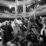 Día mundial del teatro | XV Noche de Max Estrella