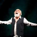 La noche de Max Estrella   Teatro