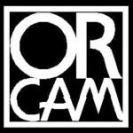 Ciclo de conferencias ORCAM