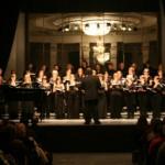 Dos veladas en casa de Schubert | Música schubertiadas