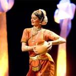 Experimenta India. Muestra de nuevas creaciones en música y danza de la India