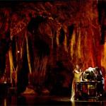 XVII Edición muestra de teatro de las autonomías