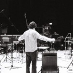 Presentación disco | Ramón Humet