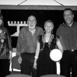 Raíces: música sefardí