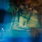 La Noche de los Teatros | Día Mundial del Teatro