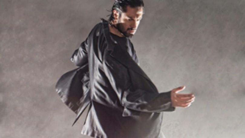 Rafael Amargo | Gran Gala Flamenco