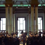 Círculo Bach | II Ciclo | Temporada 2013 – 2014