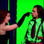 Opera Bufa | Don Pasquale
