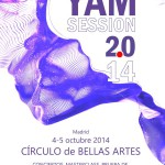Yamaha: Yamsession