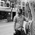 O.F.N.I. (Objeto flamenco no identificado) | Pablo Martín Caminero Quintet