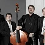 Jazz Círculo | Hot Club de Norvège