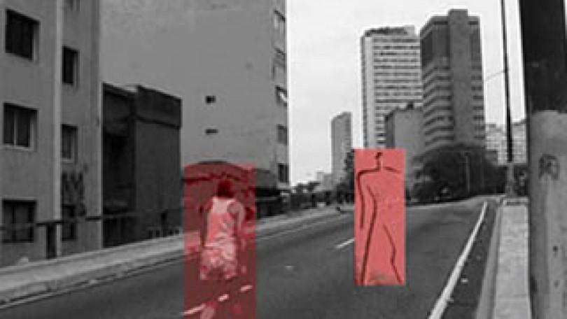 La ciudad en ciernes   Ciudad, urbanismo y derechos humanos
