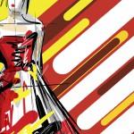 XXX Edición Premios nacionales de moda para jóvenes diseñadores (1985-2015)