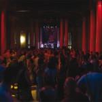 Las noches bárbaras | XI Fiesta de músicos de la calle