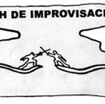 Teatro match de improvisación | España vs. Puerto Rico