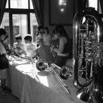 Fiesta de la música 07 | Semana de la música