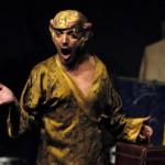UBU REY | IGUANA TEATRE (Baleares) / Noba Producciones Teatrales / Centro Dramático de Aragón