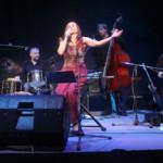 Tamara Obrovac | Transhistria Ensemble