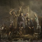 Somiatruites | Albert Pla, Pascal Comelade & La Petita Orquestra
