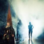 Ricardo III, de William Shakespeare | Atalaya (Andalucía)