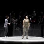 La decisión de John, de Mike Bartlett | Teatro del noctámbulo (Extremadura)