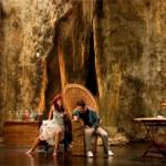Manual de bricolaje, de Miguel Romero Esteo | Teatro del gato (Andalucía)