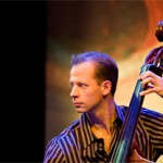 Jasper Somsen?s Synergy Trio