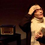La Douleur | Vivero Teatro