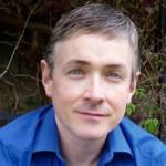 Michael McGlynn | Concierto
