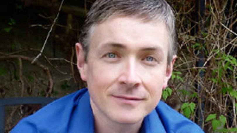 Michael McGlynn   Concierto