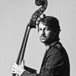 Pablo Martín Caminero Trío | Bach Plays Jazz