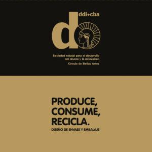DISEÑO DE ENVASE Y EMBALAJE | PRODUCE