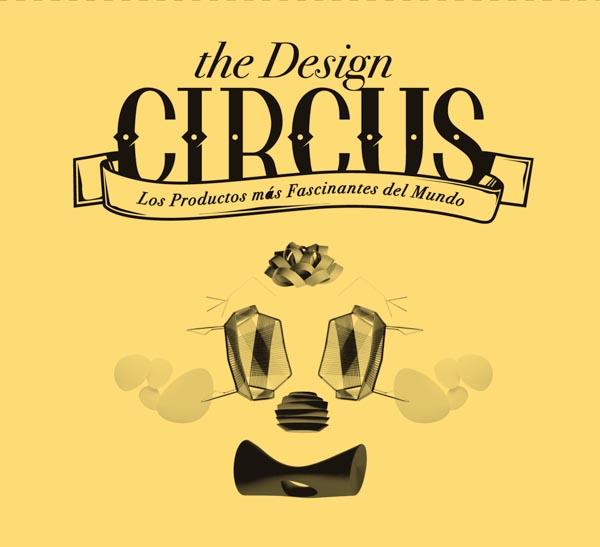 Pasen y vean los productos más fascinantes del mundo | Design Circus