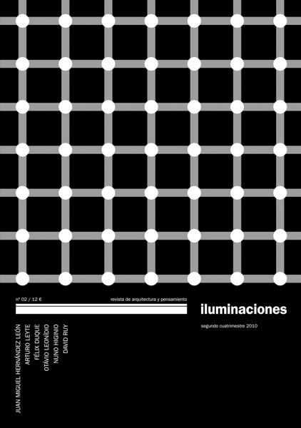 El museo su gesti n y su arquitectura c rculo de bellas for Revistas arquitectura espana